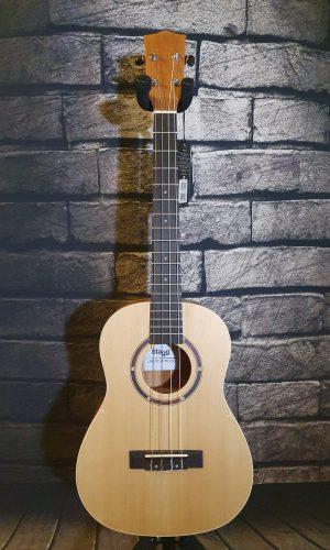 Stagg Baritone ukulele